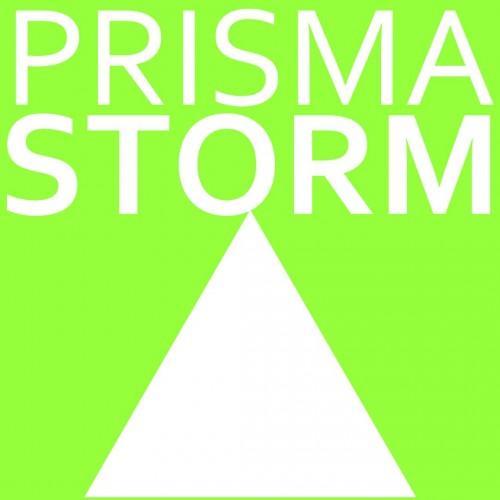 Prisma Storm