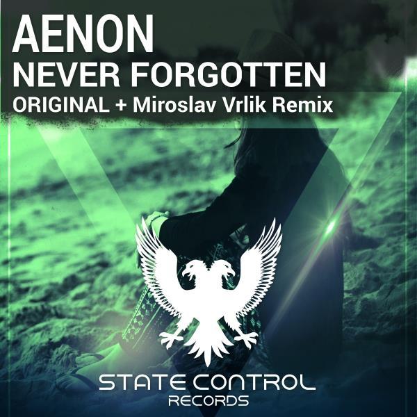 Aenon / Allura