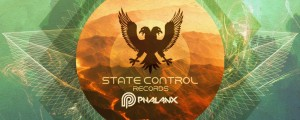 State-Control-Sessions