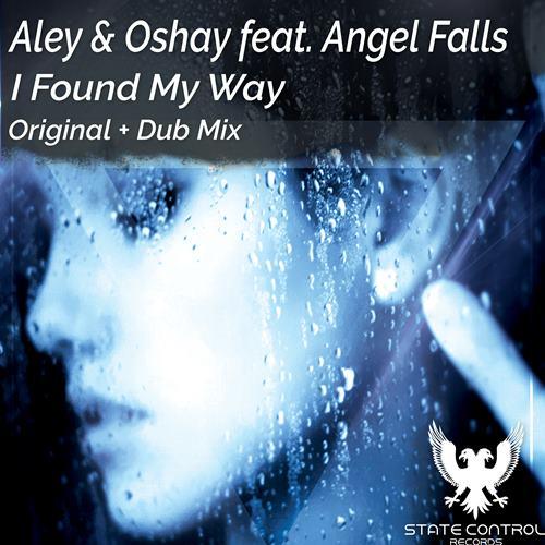 Aley & Oshay