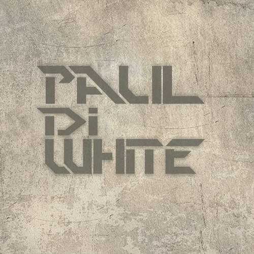 Paul Di White