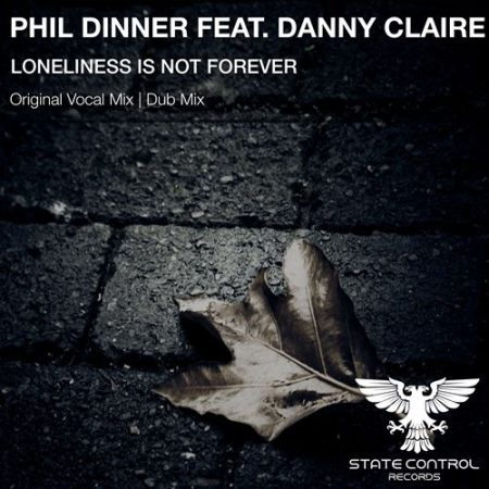 phil-dinner-feat-danny-claire-artwork