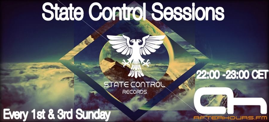 State-Control-Sessions-Slide
