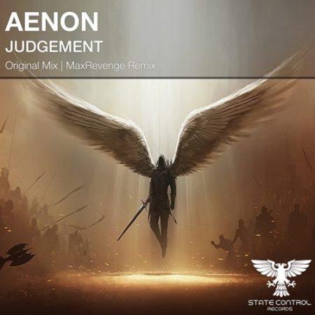 aenon-500