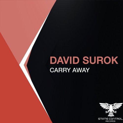 David Surok