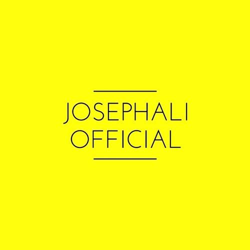 JosephAli