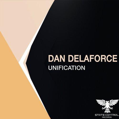 Dan Delaforce