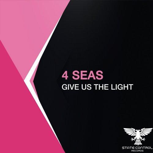 4 Seas