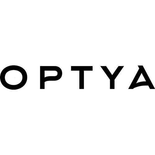 Optya