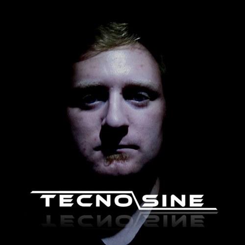 tecnosine