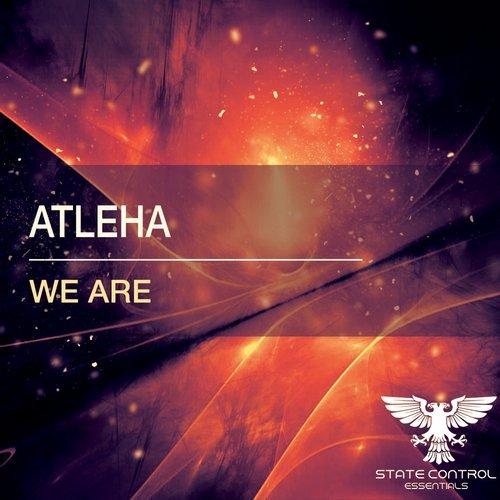 Atleha