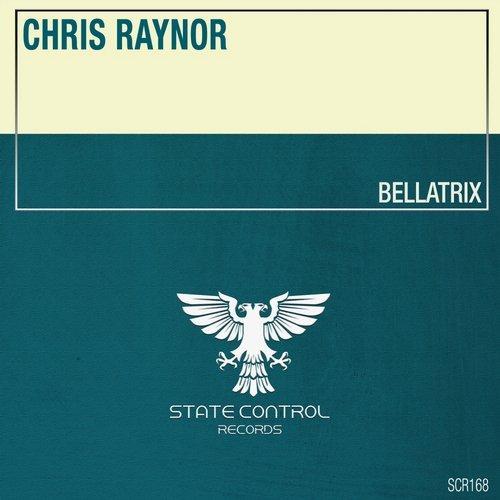 Chris Raynor