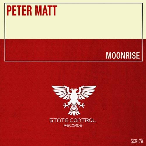 Peter Matt