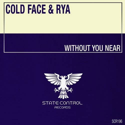 Cold Face & Rya