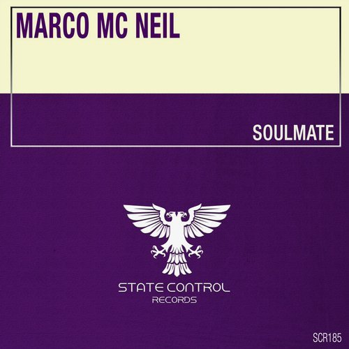 Marco Mc Neil