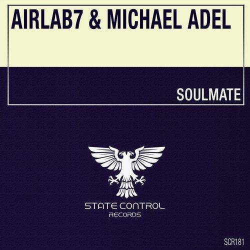 AirLab7