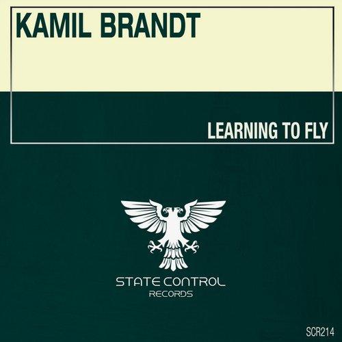 Kamil Brandt